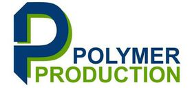Polymer producing in France