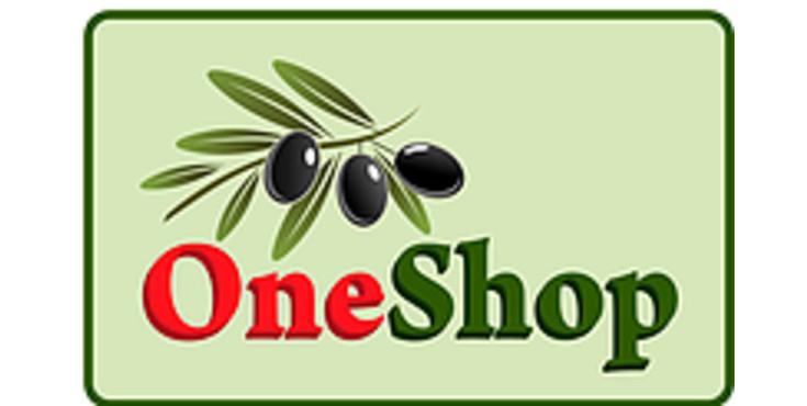 One shop world ltd skidki com