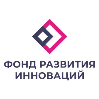 The Business Platform Company and the Innovation Development Fund of The Republic of Sakha (Yakutiya) signed a cooperation agreement
