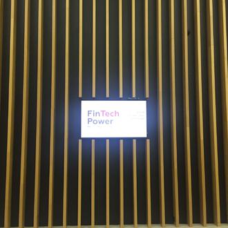Business Platform has estimated the investment potential of the Fintech Forum