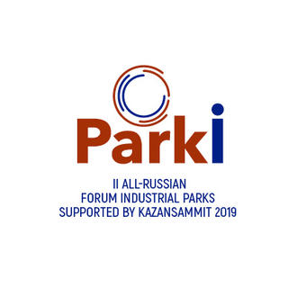 Second international forum of industrial parks